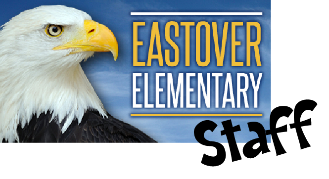 Eastover Elementary – STAFF Only